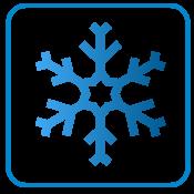Reparación grupos de frío